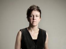Ulrika Westerlund