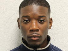Man jailed for murder of Daniel Namanga in Peckham