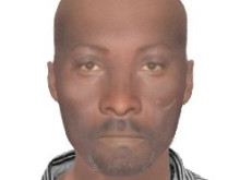 Appeal to identify man and trace next of kin