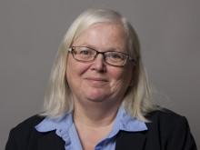 Ann-Christin Johansson