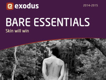 Exodus Bare Essentials: Skin Will Win