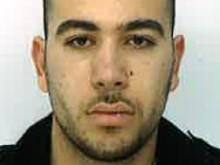Murder victim: Abdullah Hammia