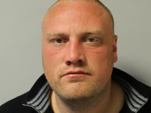 Man jailed for assault, Stratford