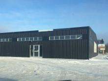 Opus Bilprovning etablerar ytterligare en station i Västerås