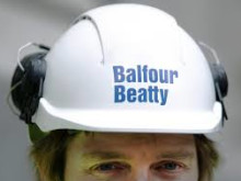Balfour Beatty Wins £292M Highways England Contract