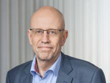 Mikael Andersson - Förghandlingschef