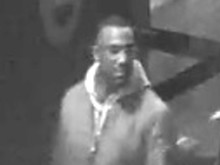 Man sought following violent robbery, Westminster