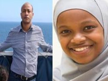Further victims of Grenfell Tower fire identified
