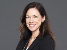 Sara Möndell