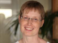 Kristina Ringdahl