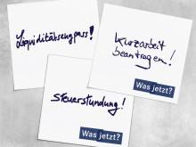 apoBank-Webinare: Krisenmanagement in der Praxis und Apotheke