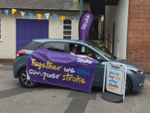 ​Life After Stroke Centre gears up for driving assessment event