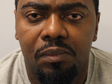Man guilty of wife's murder, Haringey
