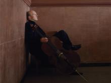 Truls Mørk och Göteborgs Symfoniker gästar konserthuset