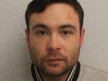 Man jailed for knife attack