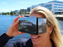 Löfbergs Almedalen 2017