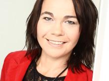 Sveriges största stödorganisation för tjejer fyller 17 år