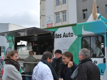 Mootral_Foodtruck_Hamburg1