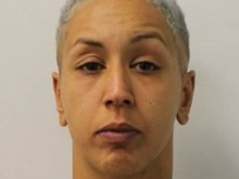 Woman convicted and jailed for ABH offences against former partner
