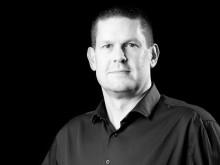 Eyevinn Technology rekryterar Magnus Svensson som stärker upp med lång erfarenhet och ett internationellt nätverk