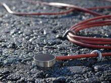 """F&E-Projekt """"SENSOR"""" lässt intelligente Straßen in greifbare Nähe rücken"""