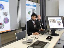 """5. Internationale Fachkonferenz """"InnoTesting"""" am 25. und 26. Februar 2016 in Wildau: """"Synergie im Testing – über Branchengrenzen hinweg"""""""
