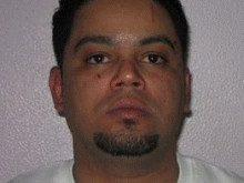 Man jailed for 2010 assault in Brent