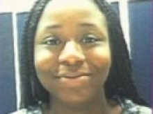 Appeal for teenager missing from Tulse Hill
