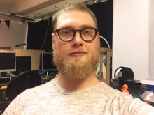 Svenska Makers