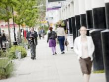 Väsby når målet - 50 företag anslutna till Klimatavtal Väsby