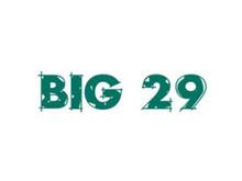 4 LEAD-alumner på ALMIs Big 29-lista över heta inkubatorsbolag