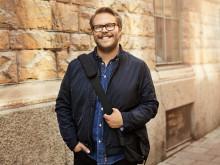 Nu får företagare i Umeå en Personlig Tekniker