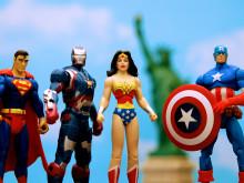 4 typer av brand journalism som stärker ditt varumärke