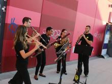 Cuban-European Orchestra_1_c_Ansgar Klostermann
