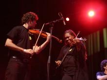 Cuban-European Orchestra_2_c_Ansgar Klostermann