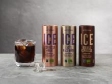 Löfbergs ICE