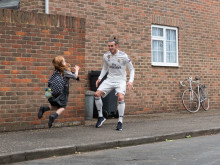 """BT Sport launches new """"Take Them All On"""" campaign ahead of 18/19 football season"""