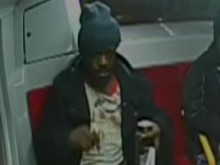 Appeal for information following racially aggravated grievous boldily harm