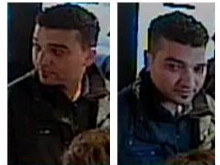 Appeal following sexual assault