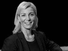 Modexa förstärker styrelsen - Catrin Wirfalk, Speeds förra VD, blir ny ledamot.