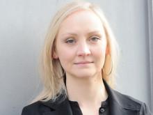 Plädoyer zur Stärkung und zum weiteren Ausbau der psychoonkologischen Versorgung in Deutschland