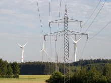 Bayernwerk-Netzcenter Altdorf stellt Baumaßnahmen 2014 vor – mehr als 22 Millionen Euro für Netzmaßnahmen im Netzcentergebiet
