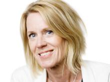 Mari Edberg