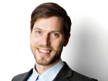 Jon Allesson