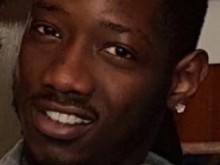 Further charges brought in Enfield murder investigation