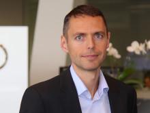 Lars Kornelius