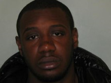 County lines drug gang jailed for over 56 years