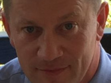PC Keith Palmer to be awarded George Medal