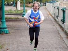 Kroniska sjukdomar måste inte innebära slutet på en aktiv livsstil