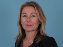 Christina Röisland-Aanensen